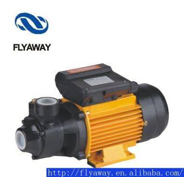 china manufacturer Electrical Clean Pump (GPM)