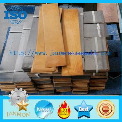 CuPb10Sn10+SAE1010 Bimetal strips,Steel back Sn Bronze Tape,Steel back alloy strips,Steel back alloy