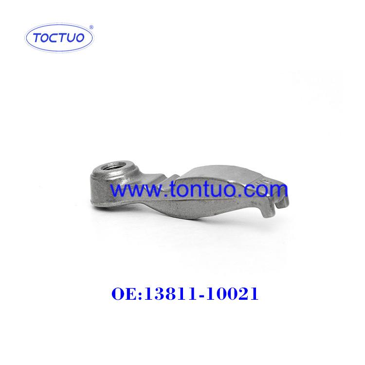 13811-10021 Rocker Arm