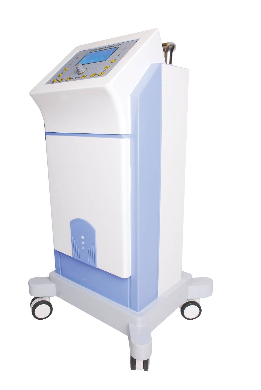 Bone Injury Treatment Machine