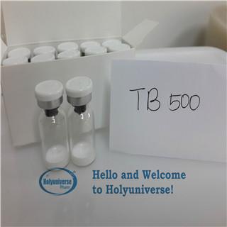 Thymosin BETA4,TB4,High Quality Thymosin BETA4,Thymosin BETA4 with Low Price