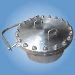 manhole,quick-open type manhole,manhole flange