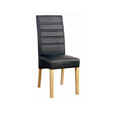 Dining room furniture dining chair