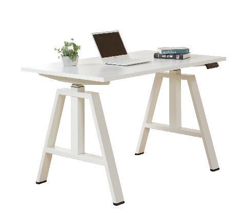 Height Adjustable Desk Cumi Edge
