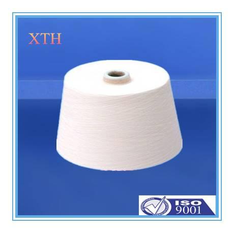 100% polyester spun yarn for sewing