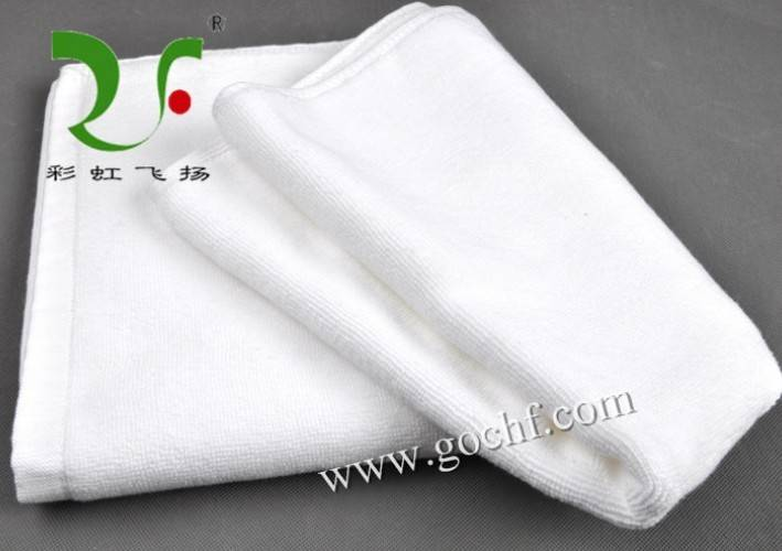 luxury and plush hotel collection towels, bath towels manufacturer