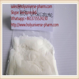 Purity 99% Testosterones Undecanoate/Powder/CAS5949-44-0