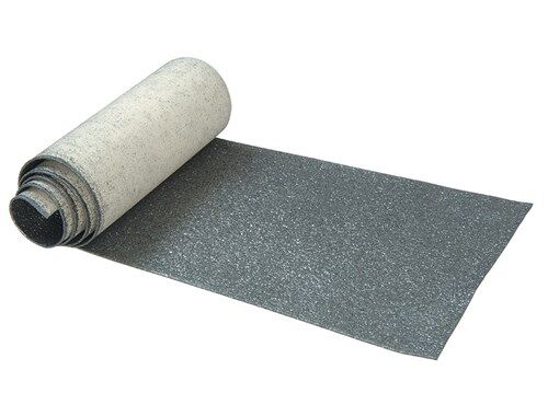 graphite slip cloth for sanders