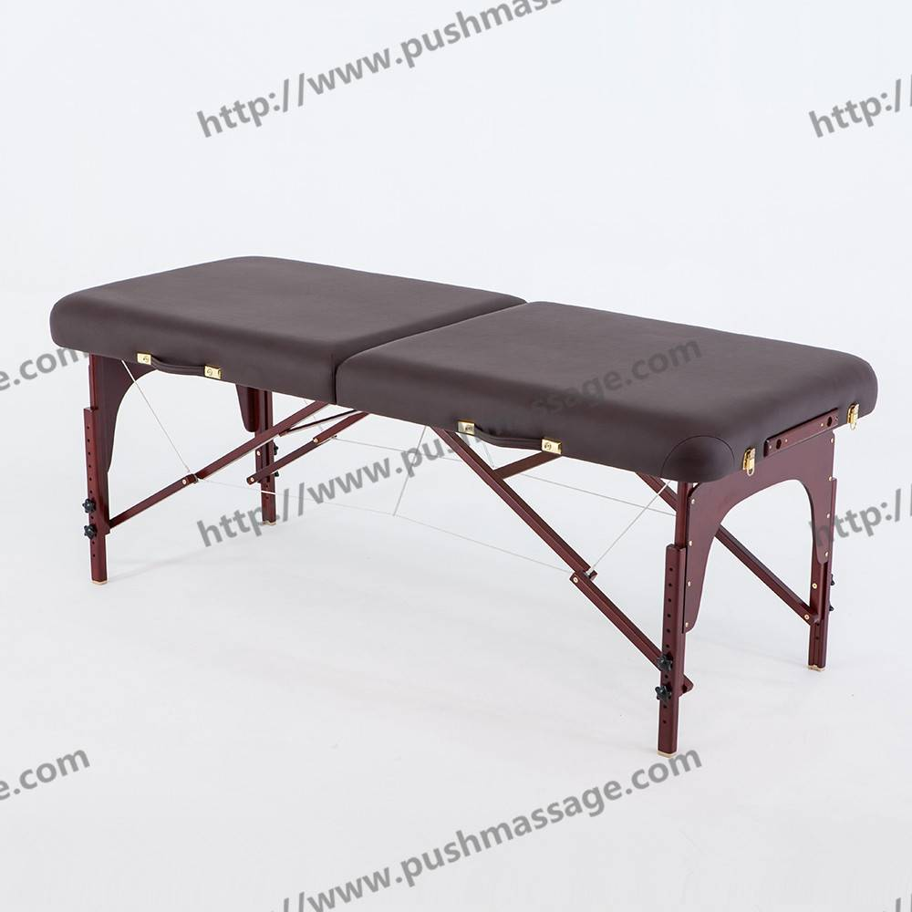 High-end Portable Massage Table