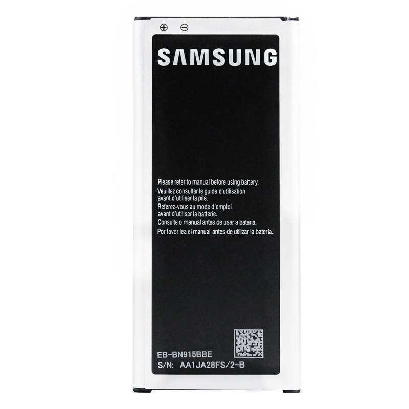 Samsung Galaxy Note Edge N915 original battery
