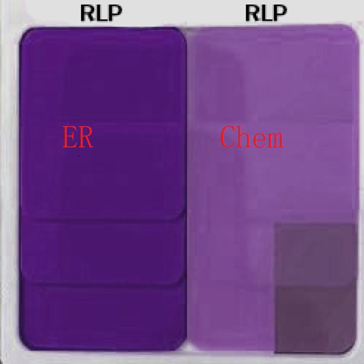 Pigment violet 23 RLP for plastics,inks,coating