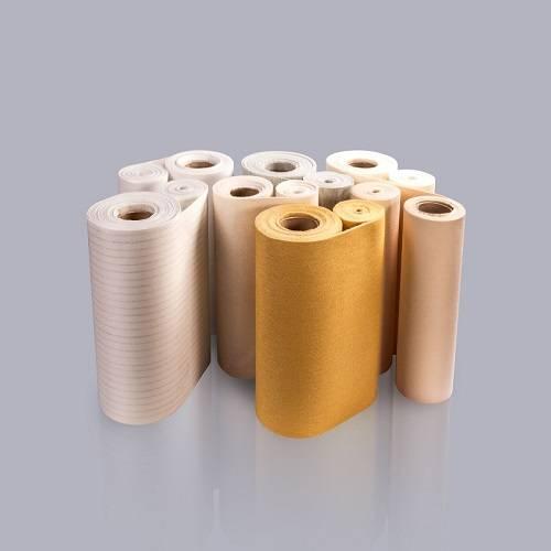 JiangSu Aokai polypropylene needle felt