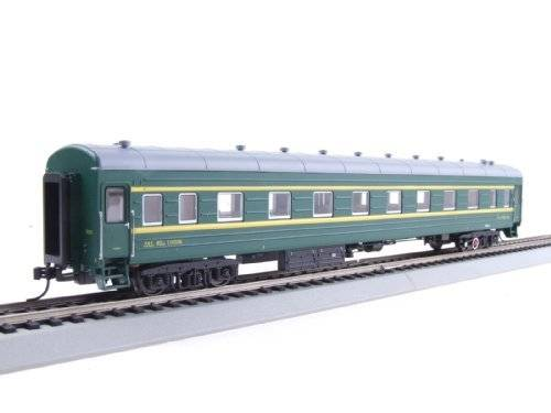 plastic and metal High simulation decorative railway models with lifelike details