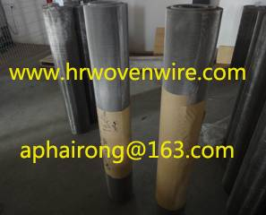 30 mesh stainless steel wire mesh, stainless steel 30 mesh, 30 stainless steel screen, 30 mesh stain