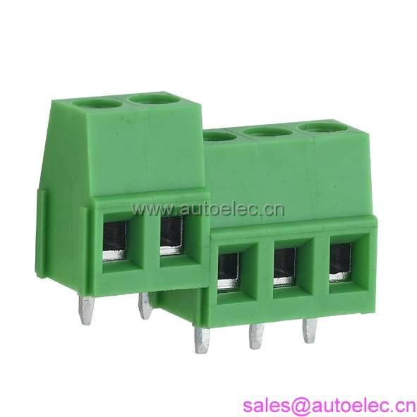 Hot sale screw terminal block