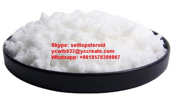 360-70-3 Nandrolone Decanoate Bulking Cycle Steroids Deca Durabolin Steroid