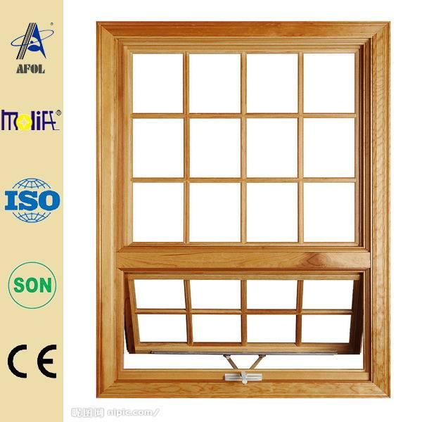 Sale Aluminum awning Windows