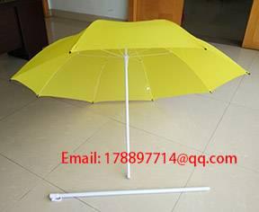 Fishing Umbrella,Beach Umbrella,Sun Umbrella (Email: yespad@yeah.net )