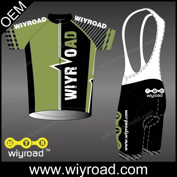 Accept sample order wholesale bicycle jersey/wholesale cycling shirt/rosti apparel cycling