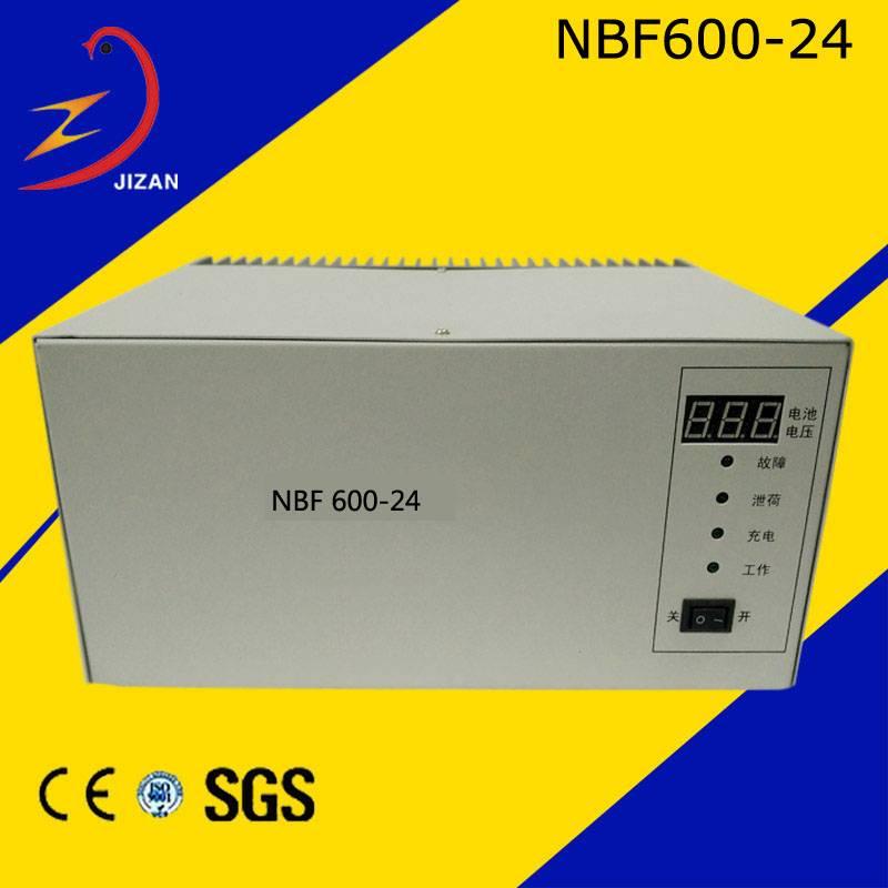 24V pure sine wave solar power inverter