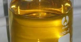 Piperonyl Methyl Ketone(pmk oil/ pmk powder).
