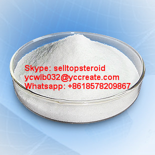 100% Pass to UK Bulk Export Stock Local Anesthetic Powder Benzocaine Pain Killer