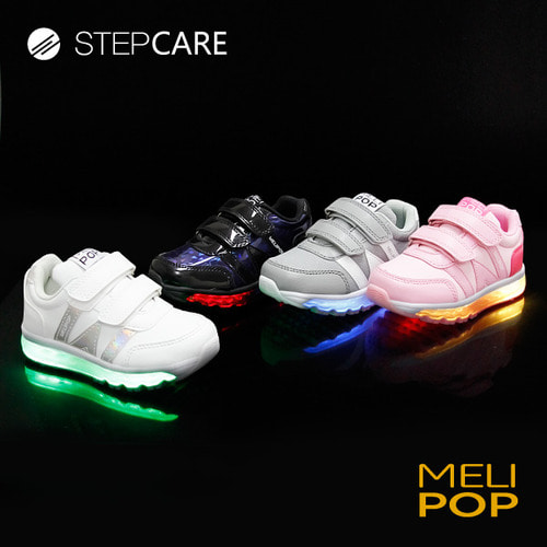 MELIPOP - Baby/Children Shoes
