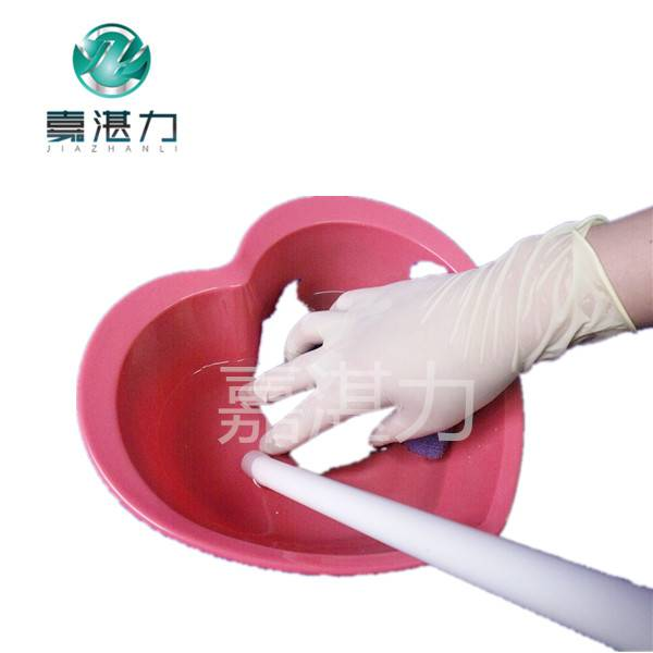 rubber affordable latex gloves for cleaning room