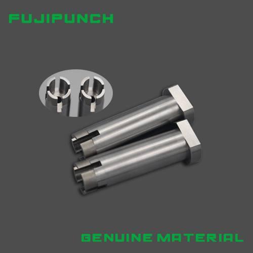 metal stamping die punch