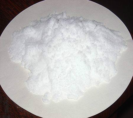 Sodium Gluconate Food Grade Made in China as Water Treatment Chemical