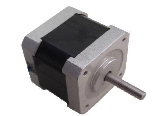 customizer of 42PYGH02 hybrid super servo motor