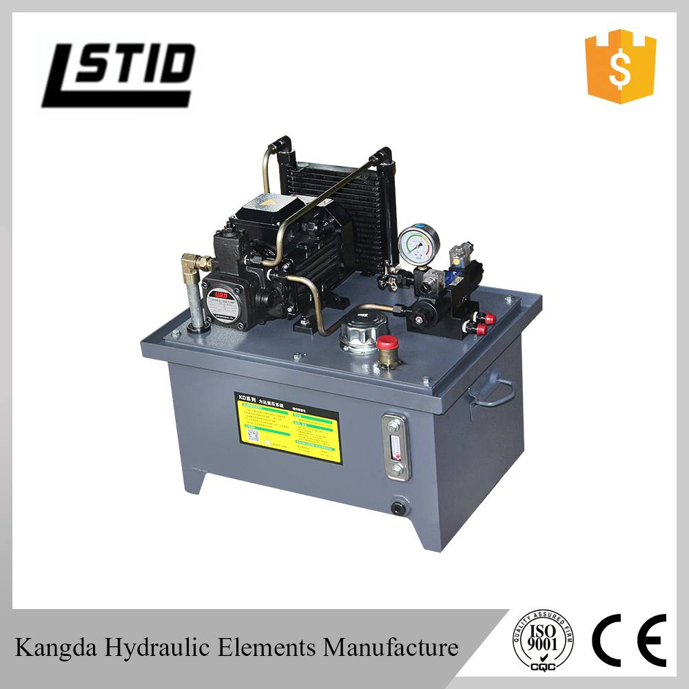 hydraulic power unit hydraulic system unit hydraulic pump station unit hydraulic station hydraulic p
