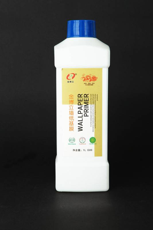 Pollution-Free Top Grade Wall Paint