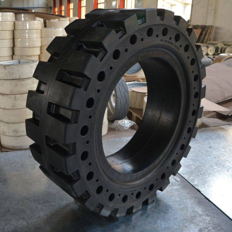 tcm forklift parts tyre 35X12-20/8.00 from China