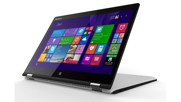 """Selling at special discounted price US$ 203.50 """"LENOVO THINKPAD 8"""""""