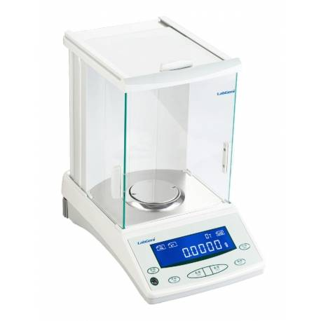 Analytical Balance(Electromagnetic)