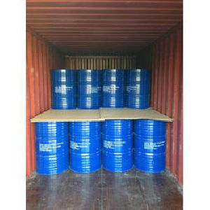Factory High Purity Methanol Manufacturer