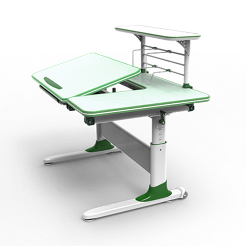 study table ZCL suitable for children learning