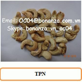 Cashew Nut TPN