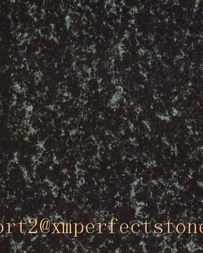 China Granite G381