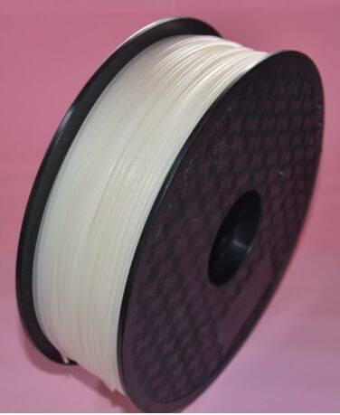 TPU filament for 3D printer special material
