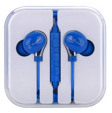 Sports super bass headphone promotional headphone earphones