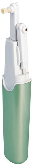 Versatility Tooth Cleaner