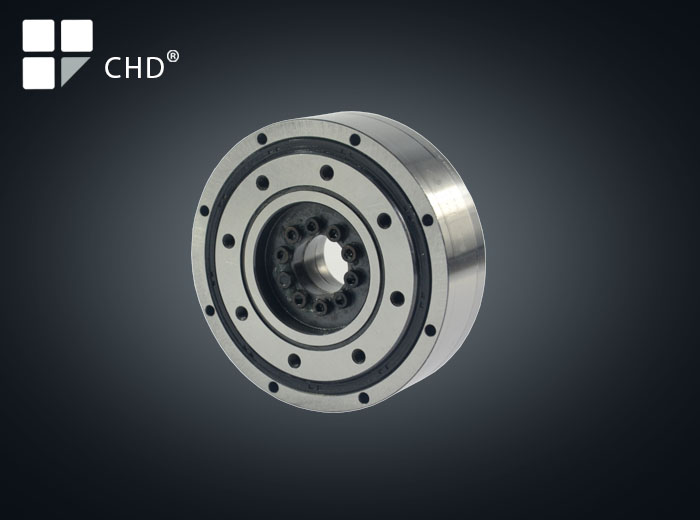 China Harmonic Drive CCD-P Series of Reducer