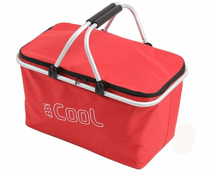 Cooler bag,luggage,sports&leisure bag
