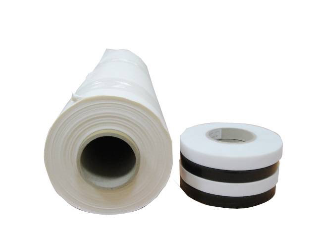 hot-melt adhesive film LA-6036