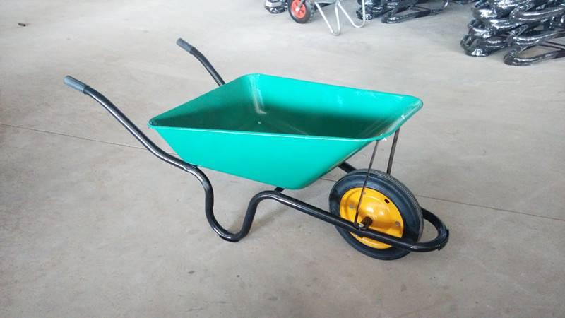 wheel barrow WB3800
