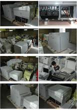 LPS 24 pro noritsu reconditioned lab