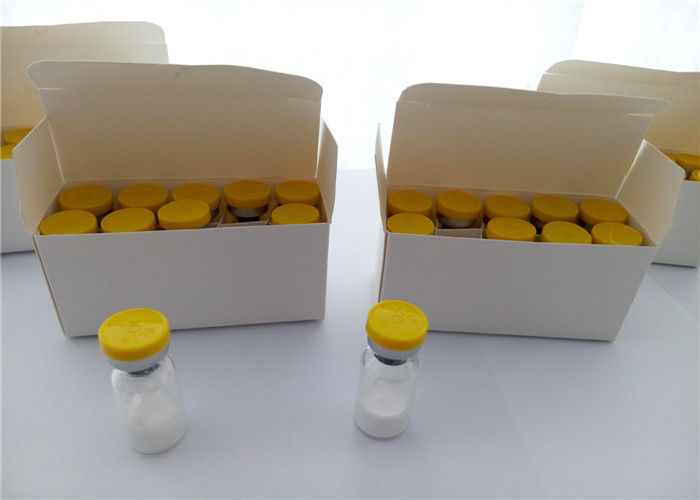 Neotest 250/Testosterone Decanoate Steroid Poeder Effect Dosage For Gain Muscle