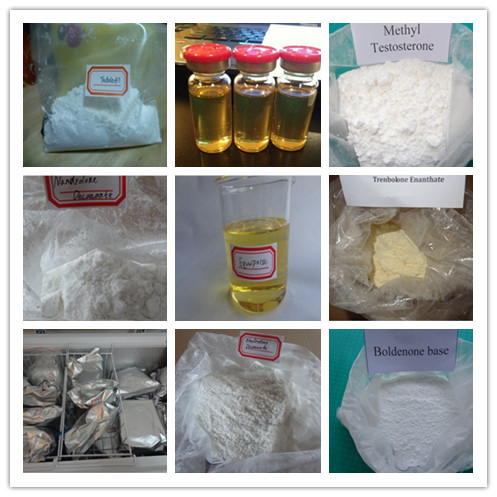 Dbol White Powder Muscle Steroids Methandienone Dianabol